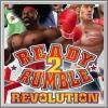 Alle Infos zu Ready 2 Rumble: Revolution (Wii)