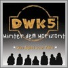 Alle Infos zu DWK5: Hinter dem Horizont (PC)