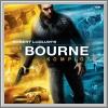 Komplettlösungen zu Das Bourne Komplott
