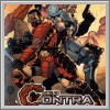Alle Infos zu Neo Contra (PlayStation2)