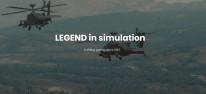 MicroProse: Spiele-Schmiede mit Fokus auf Strategie und Simulationen wird wiederbelebt