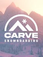 Alle Infos zu Carve Snowboarding (OculusQuest,VirtualReality)