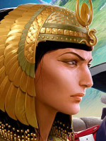 Alle Infos zu DomiNations (Android,iPad,iPhone)