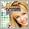 Alle Infos zu Hannah Montana (NDS)