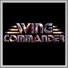 Wing Commander für Allgemein