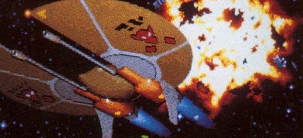 Wing Commander (Arcade-Action) von Origin Systems
