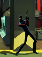 Alle Infos zu CounterSpy (Android,iPad,iPhone,PlayStation3,PlayStation4,PS_Vita)