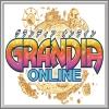Alle Infos zu Grandia Online (PC)