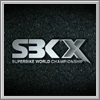Alle Infos zu SBK X: Superbike World Championship (360,PC,PlayStation3)