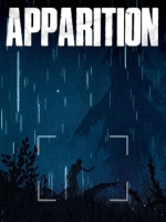 Alle Infos zu Apparition (PC,Switch)