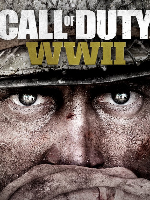 Alle Infos zu Call of Duty: WW2 (PC,PlayStation4,XboxOne)