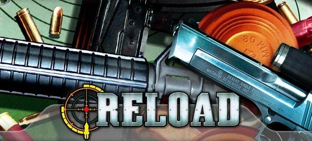 Reload (Arcade-Action) von BigBen Interactive
