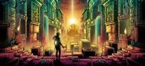 Phantom Abyss: Die Schatzjagd hat begonnen