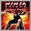Alle Infos zu Ninja Gaiden: Dragon Sword (NDS)