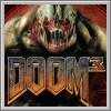 Alle Infos zu Doom 3 (PC,Spielkultur,XBox)