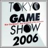 Tokyo Game Show 2006 für PlayStation2