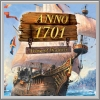 Komplettlösungen zu ANNO 1701 DS