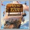 Alle Infos zu ANNO 1701 DS (NDS)
