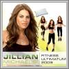 Alle Infos zu Jillian Michaels' Fitness Ultimatum 2009 (Wii)