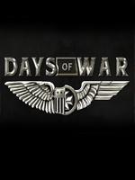 Alle Infos zu Days of War (PC,PlayStation4,XboxOne)