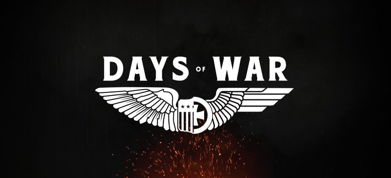 Days of War (Shooter) von Graffiti Games