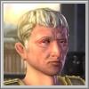 Alle Infos zu Civilization 4: Warlords (PC)