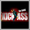 Alle Infos zu Kick-Ass (iPhone,PlayStation3,PSP)