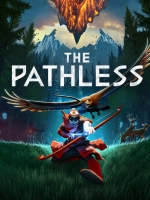 Alle Infos zu The Pathless (PlayStation4)