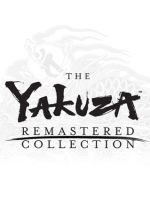 Alle Infos zu Yakuza Remastered Collection (PC,PlayStation4,XboxOne)