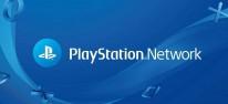 PlayStation Network: Chicago erhebt bald Vergnügungssteuer auf PSN-Käufe