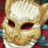 ESCAPE Dysturbia: Mörderischer Maskenball für Spielkultur