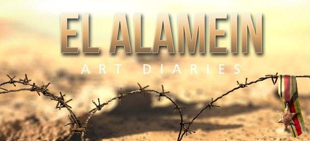 El Alamein (Taktik & Strategie) von Shenandoah Studio