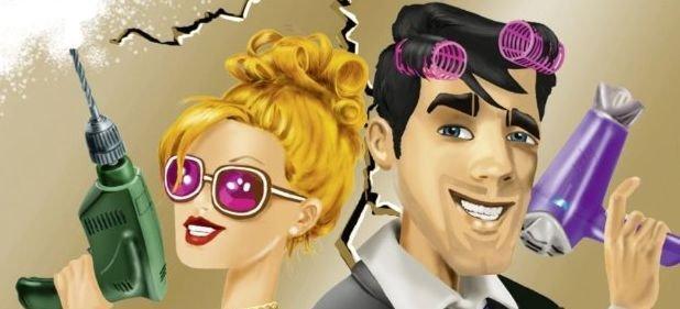 Das Duell: Männer vs Frauen - Partyspaß Total! (Musik & Party) von dtp Entertainment
