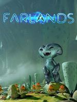 Alle Infos zu Farlands (PC,VirtualReality)