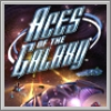 Alle Infos zu Aces of the Galaxy (360,PC)