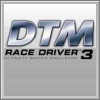 Alle Infos zu DTM Race Driver 3 (PC,PlayStation2,XBox)