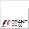 F1 Grand Prix für PSP
