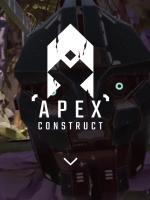 Alle Infos zu Apex Construct (PlayStationVR)
