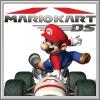Alle Infos zu Mario Kart DS (NDS)