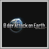 Alle Infos zu 0 Day: Attack on Earth (360)