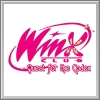Alle Infos zu WinX Club: The Quest for the Codex (GBA,NDS)