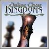 Alle Infos zu Online Chess Kingdoms (PSP)