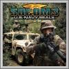 SOCOM 3: US Navy SEALs für PlayStation2