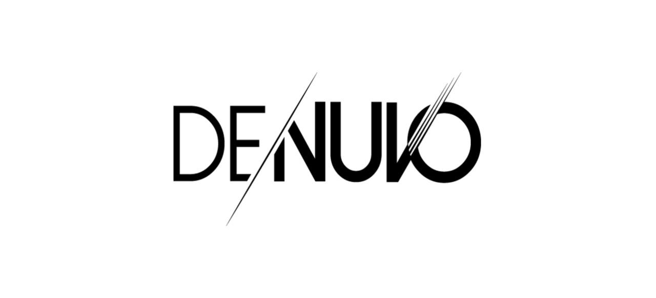 Denuvo (Sonstiges) von Irdeto