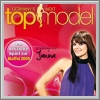 Alle Infos zu Germany's Next Top Model 2009 (NDS,PC,PlayStation2,Wii)