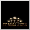 Alle Infos zu Field Commander (PSP)