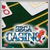 Alle Infos zu SEGA Casino (NDS)