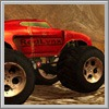 Alle Infos zu Monster Trucks Nitro (PC)