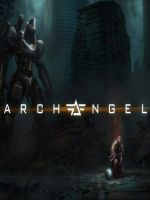 Alle Infos zu Archangel (VR) (PlayStationVR)