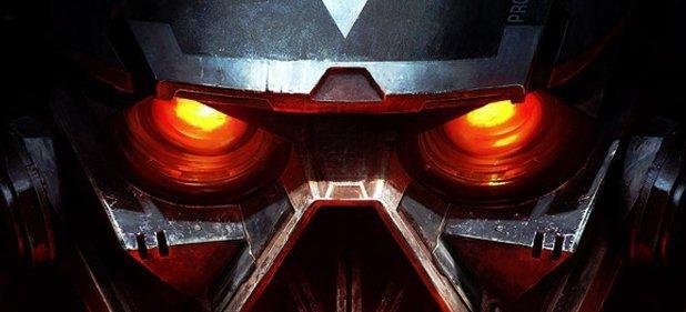 Killzone: Mercenary (Shooter) von Sony
